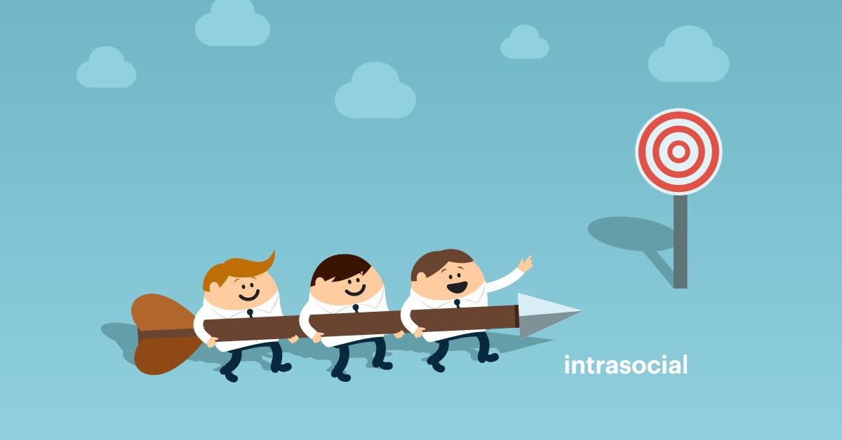4 dicas simples para conquistar o envolvimento dos seus funcionários