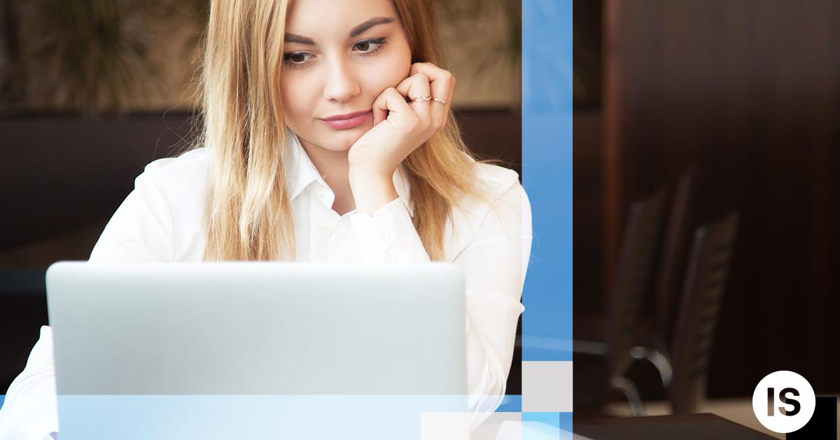 Como as discussões online podem otimizar o dia-a-dia da sua empresa