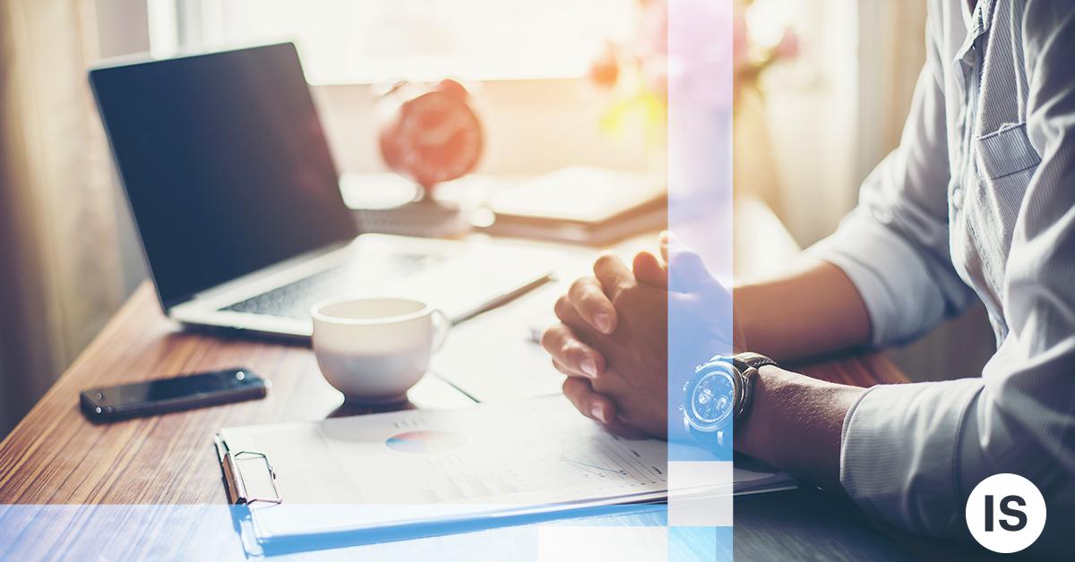 Como a metodologia 5S contribui para os resultados da sua empresa