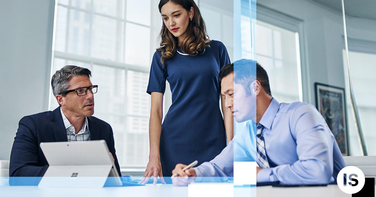 Saiba como aplicar estratégias de marketing na gestão interna da sua empresa
