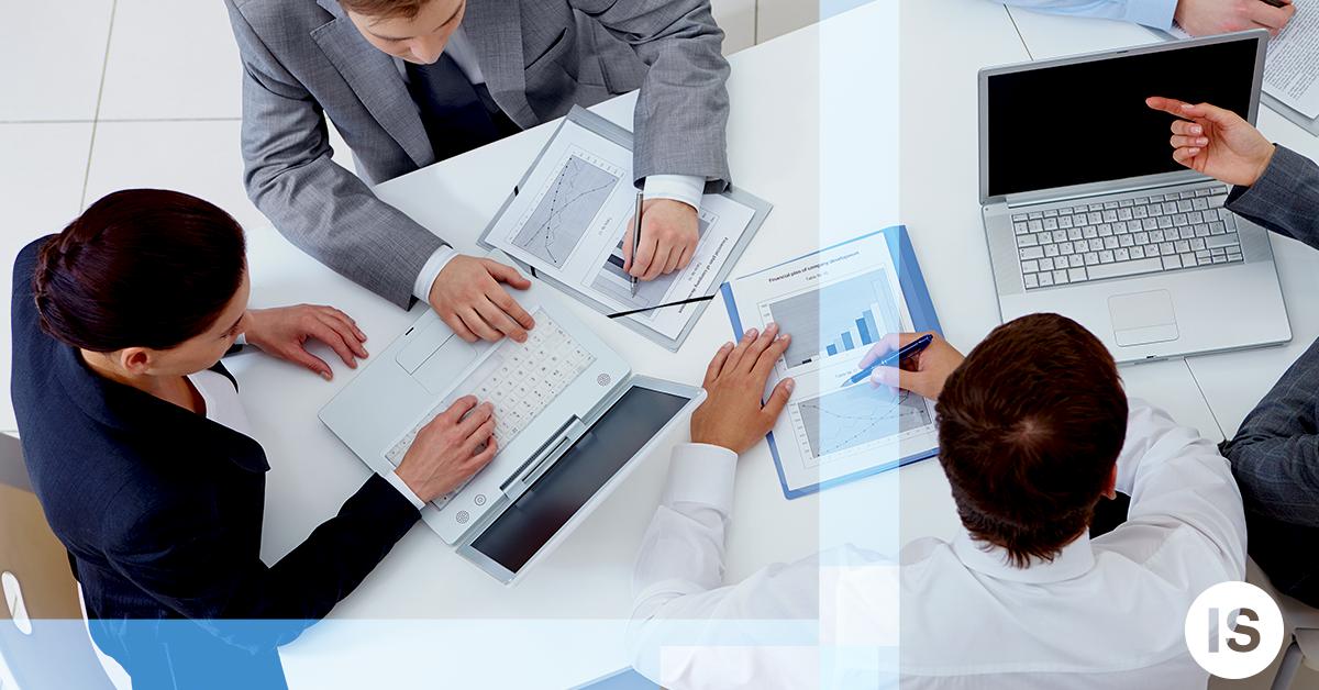 5 erros de gestão de pessoas que a sua empresa deve evitar