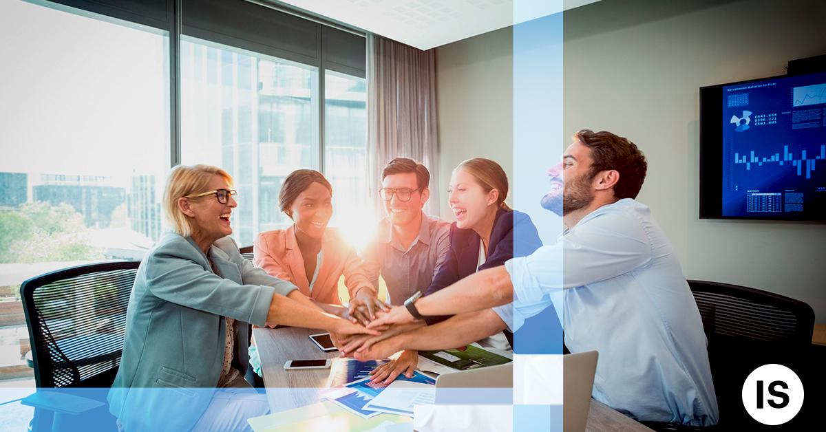 7 práticas de gestão que vão mudar a rotina da sua empresa