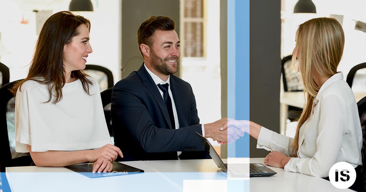 Descubra como fidelizar clientes e melhorar os resultados da sua empresa