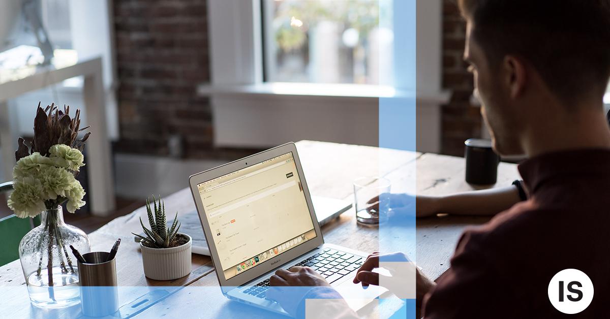Veja 5 práticas para melhorar a comunicação interna da sua empresa em 2018