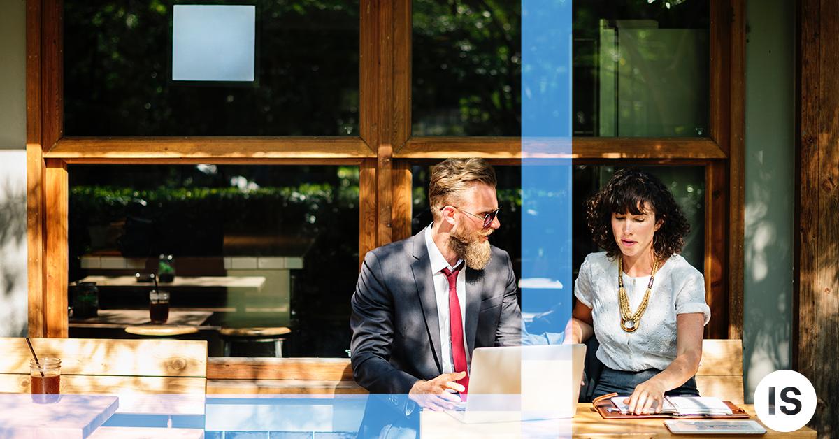 6 dicas para você potencializar a comunicação interna na sua empresa