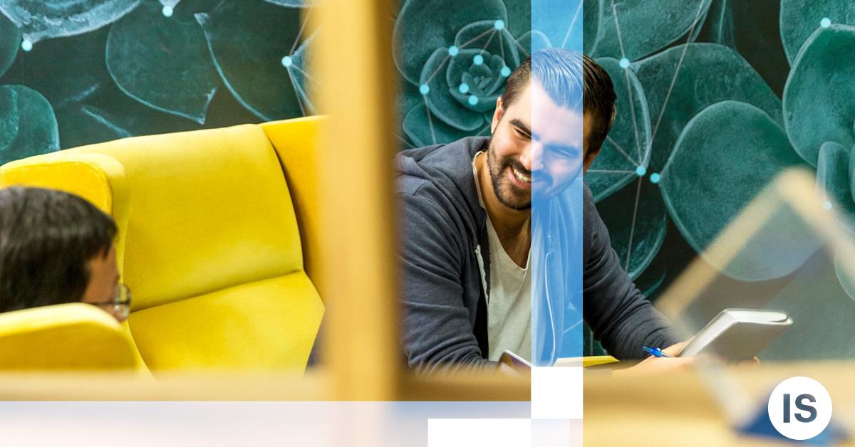 Melhore a rotina: dicas para criar um ambiente corporativo mais produtivo